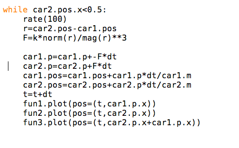 car_collisions_py_-__Users_rjallain_Dropbox_phys221_python_car_collisions_py