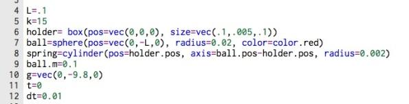 GlowScript_IDE