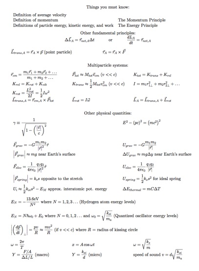 final_exam_eq.jpg